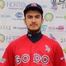 JacopoMolducci